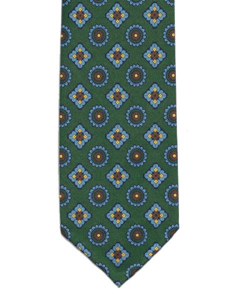 ties-green-0