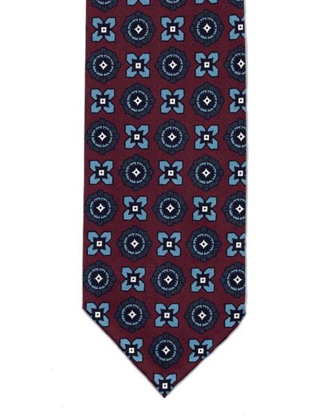 ties-red-0