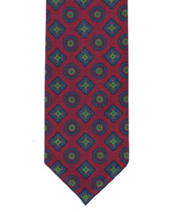 ties-red-2