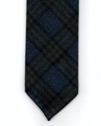 wool-cachemire-tie-blu-0
