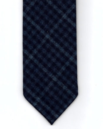 wool-cachemire-tie-blu-1