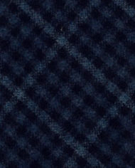 wool-cachemire-tie-blu-1-t
