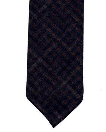 wool-cachemire-tie-brown-0