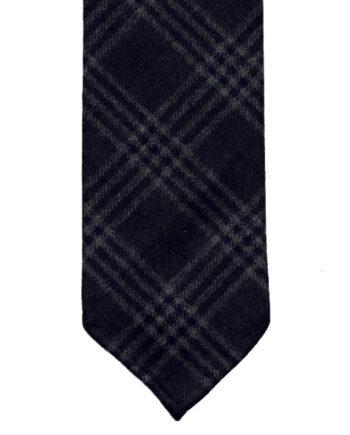 wool-cachemire-tie-brown-1