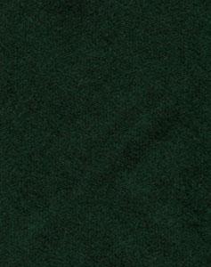 wool-cachemire-ties-green-0-t