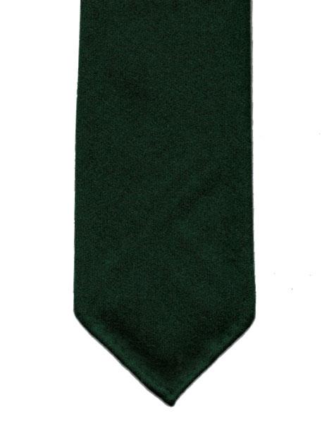 wool-cachemire-ties-green-0