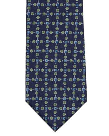 cappelli-ties-blu-13