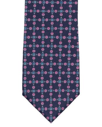 cappelli-ties-blu-14