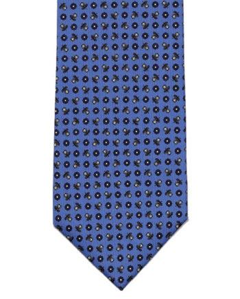cappelli-ties-blu-19