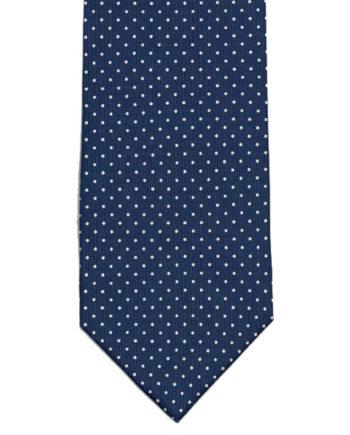 cappelli-ties-blu-22