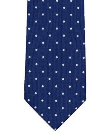 cappelli-ties-blu-24
