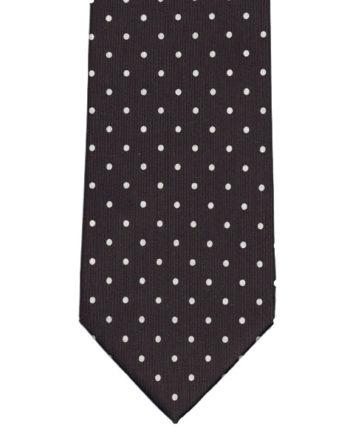 cappelli-ties-brown-01