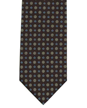 cappelli-ties-brown-02