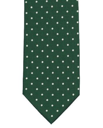 cappelli-ties-green-01