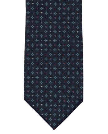 cappelli-ties-green-02