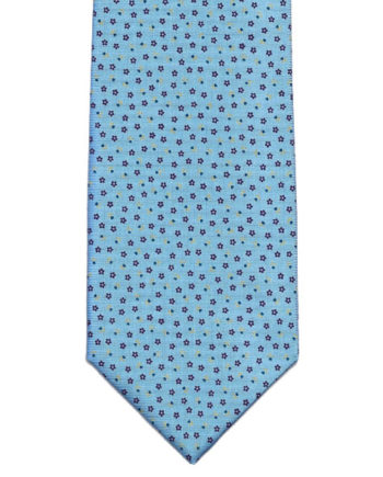 cappelli-ties-light-blue-01