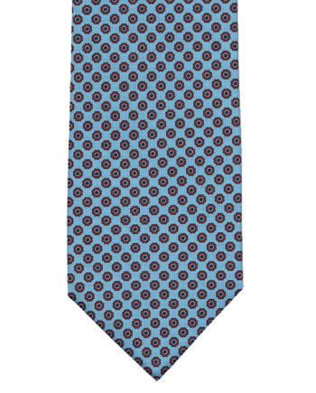 cappelli-ties-light-blue-02
