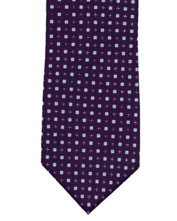 cappelli-ties-purple-01