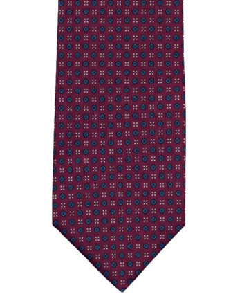 cappelli-ties-purple-02