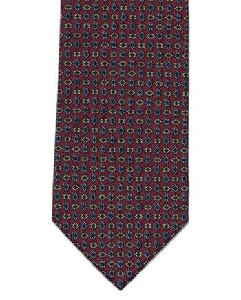 cappelli-ties-red-01
