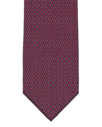cappelli-ties-red-02