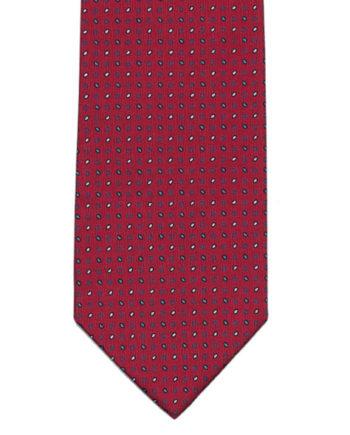 cappelli-ties-red-03