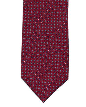 cappelli-ties-red-04