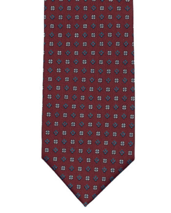 cappelli-ties-red-05
