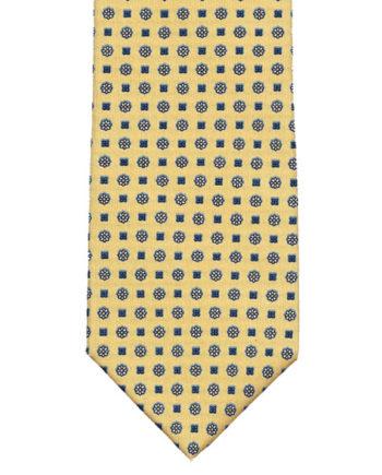 cappelli-ties-yellow-01