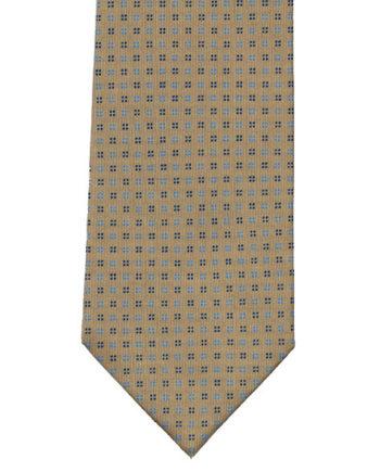 cappelli-ties-yellow-02