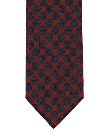 madder-ties-red-01