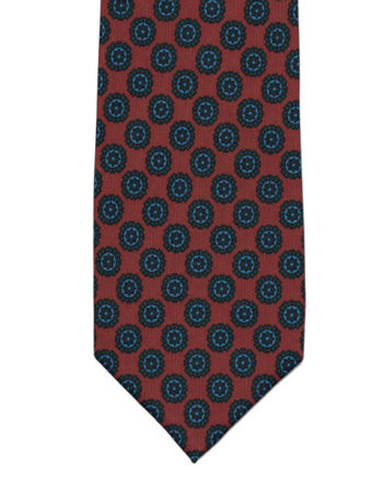 madder-ties-red-02