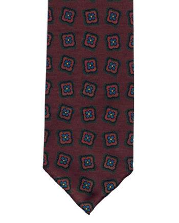 twill-silk-ties-bordeaux-02