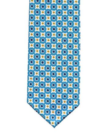 twill-silk-ties-light-blu-01