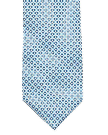 twill-silk-ties-light-blu-02