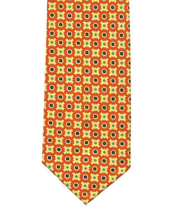 twill-silk-ties-orange-01