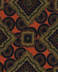 twill-silk-ties-orange-02-t