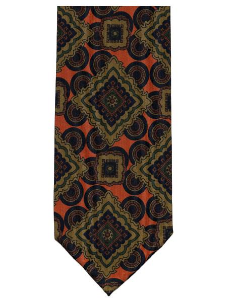 twill-silk-ties-orange-02