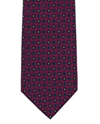 twill-silk-ties-purple-01