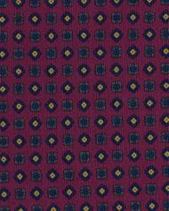 twill-silk-ties-purple-01-t