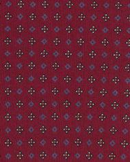 twill-silk-ties-red-02-t