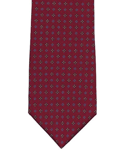 twill-silk-ties-red-02