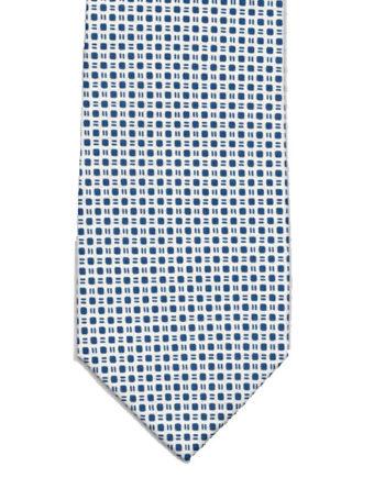 twill-silk-ties-white-01