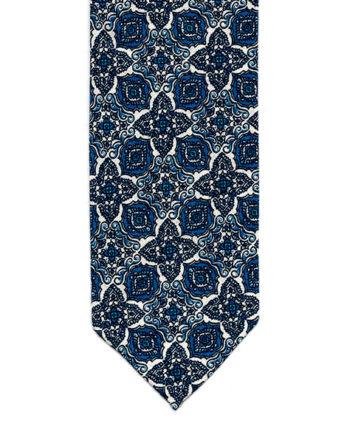linen-silk-ties-blu-01