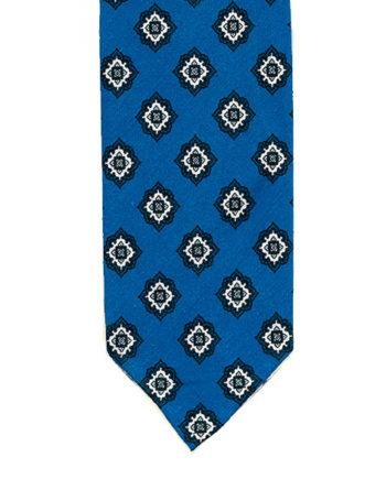 linen-silk-ties-blu-02
