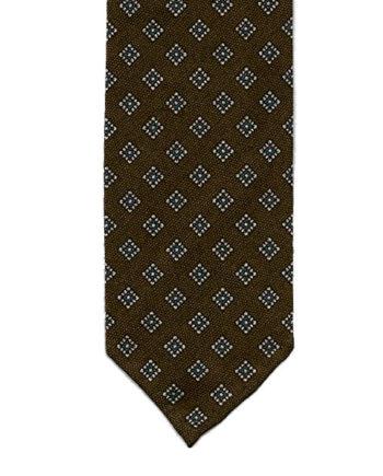 linen-silk-ties-brown-01