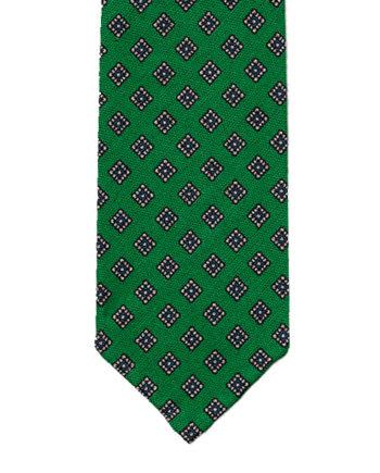 linen-silk-ties-green-01