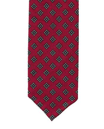 linen-silk-ties-red-01