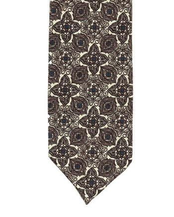linen-silk-ties-white-01