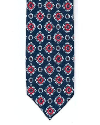 twill-silk-ties-blu-01